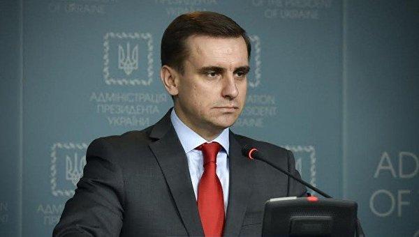 Нидерланды нератифицируют соглашение обассоциации Украины сЕС