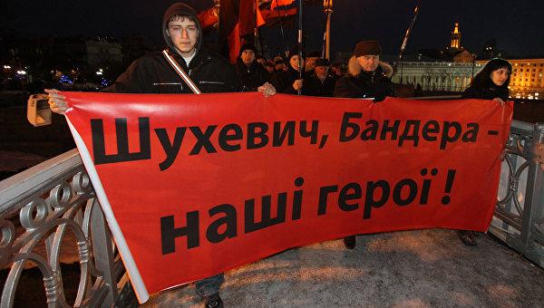 «Дебандеризация»: Чем напугал украинскую власть новый польский закон