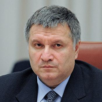 Заседание Кабинет Министров Украины
