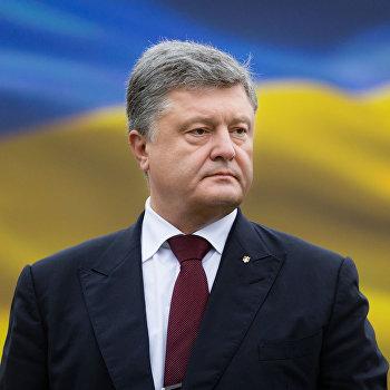 Новости синхронного плавания украина