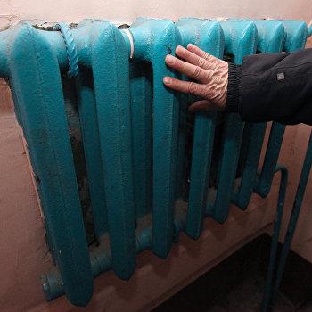 Работа ООО Управляющая компания Влад-Дом в Первомайском районе Владивостока