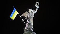 На улице Сумской: в чем опасность Харькова для действующего украинского режима