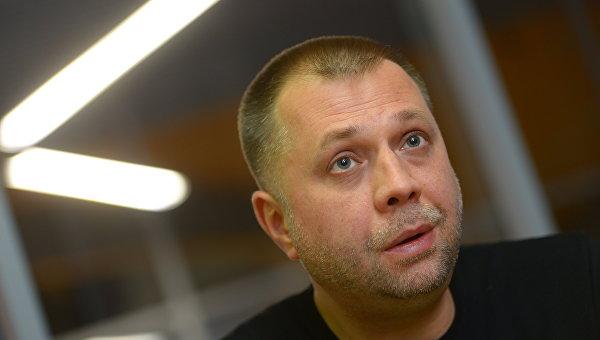 Судьба ополченца Николая Трегуба: приговорен к депортации, но Киеву выдан не будет