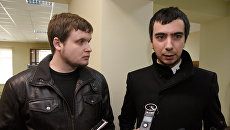 Пранкеры одурачили американского журналиста, призывавшего взорвать Крымский мост