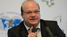 Украинский посол сообщил, на что пойдут $350 млн США