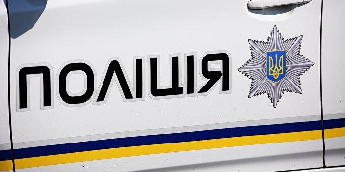 Боец АТО перерезал себе горло в госпитале в Харькове