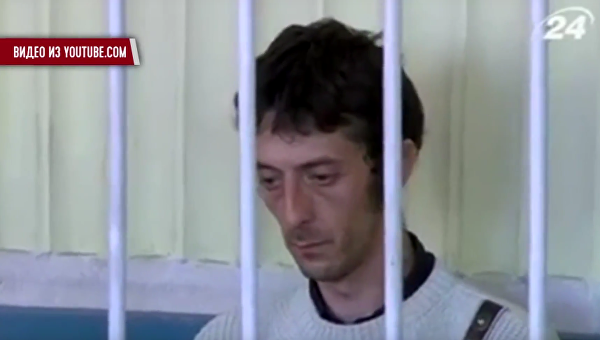 Юрист сделал положительный прогноз относительно освобождения сына Джемилева