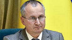Глава СБУ потребовал запретить украинским депутатам посещать Россию