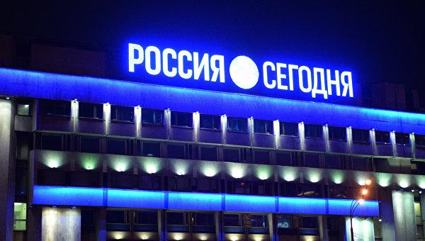 Фол последней надежды: Почему Порошенко пойдет до конца