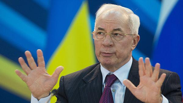 Украинские следователи должны зачитать обвинение Януковичу впроцессе видеодопроса,— Парубий