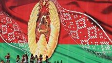 «А так можно было?»: Белоруссия может договориться об упрощении визового режима с ЕС