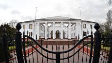 ДНР: Украина не хочет снимать блокаду с Донбасса