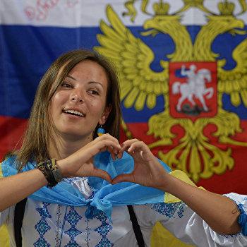 Картинки по запросу Волна петиций за восстановление связей с Россией докатилась до Кировограда