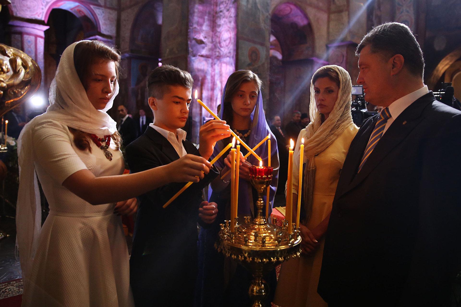 http://ukraina.ru/images/101790/07/1017900722.jpg