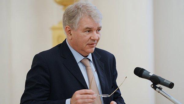 РФ будет сбивать украинские ракеты— Протест Минобороны
