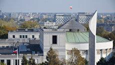В Польше намерены потребовать военных репараций от России