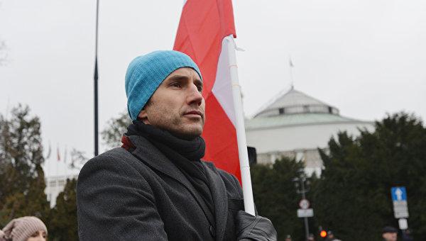 Инструкция по применению: как Польша избежала майдана