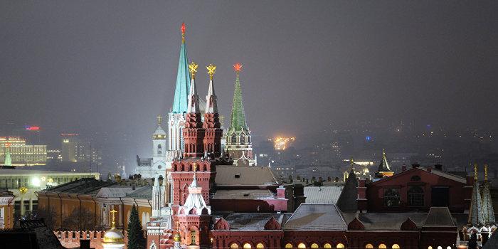 Defence.ru: Это сделали русские: ироничный флешмоб покоряет всемирную сеть