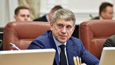 Киев надеется обойтись без ядерного топлива из России