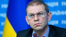 Наградной стрелок: почему депутат Пашинский может избежать ответственности