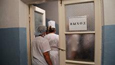 Академик Тодуров: в украинской медицине нет ни денег, ни кадров