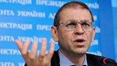 Cоцсети недоумеваеют: как лежачий стрелок Пашинский отразил «путинскую агрессию»