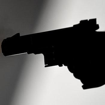 Олимпиада 2016. Стрельба. Мужчины. Скоростной пистолет