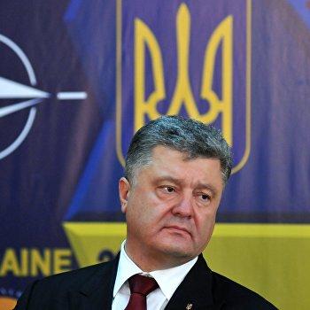 Международные учения по ликвидации последствий чрезвычайных ситуаций Украина-2015