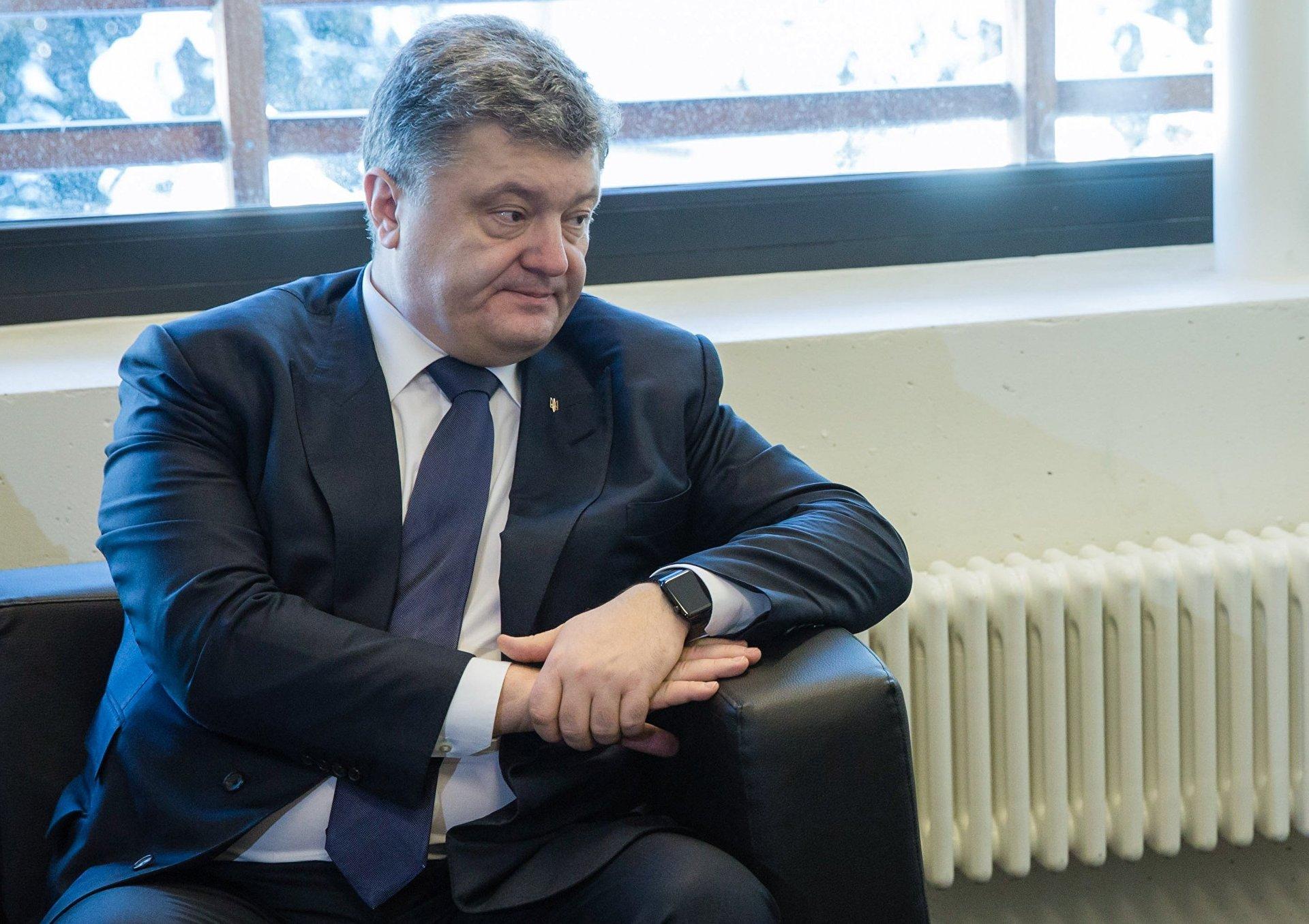 http://ukraina.ru/images/101816/28/1018162816.jpg