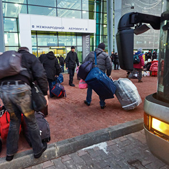Польша приступила к эвакуации этнических поляков из Донбасса