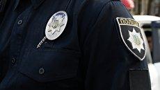 Полиция отказалась охранять здание Россотрудничества в преддверии очередной атаки националистов