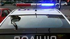 Полиция отказывается преследовать националистов, избивших киевлянина до полусмерти