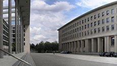 МИД Германии: ЕС не собирается вгонять клин в отношения между Минском и Москвой