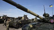 Владислав Шурыгин: Война в Донбассе может начаться, если США захотят испортить России чемпионат мира