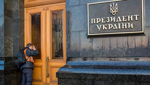 Прогиб не засчитан: цензура в украинских СМИ достигла апогея