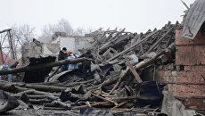 Димитриев: Что делать с виновными в разжигании войны на Украине