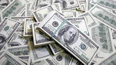 У «Газпрома» отобрали $3,5 млн - Антимонопольный комитет Украины
