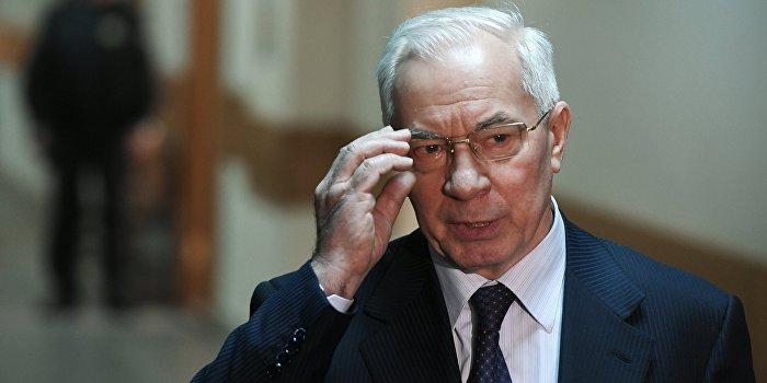 Рассмотрение иска экс-депутата Верховной рады В. Олейника в Дорогомиловском суде
