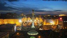 ГПУ: Киев - лидер по количеству краж на Украине