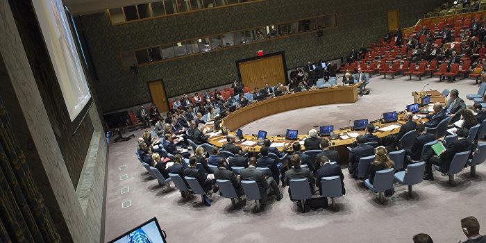 Бойко: Совбез ООН может принять решение по миротворцам в Донбассе до лета