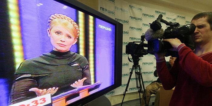 60 тысяч закарпатцев потребовали отменить языковые квоты на украинском ТВ