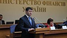 СМИ: НАБУ и САП хотят взыскать залог за Насирова в доход государства
