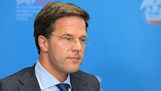 Напряжение нарастает: Нидерланды отказались принести извинения Турции