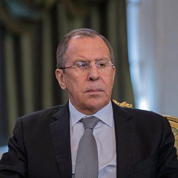 Переговоры президента РФ В. Путина с президентом Армении С. Саргсяном