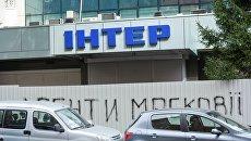 Крупнейший украинский телеканал выступил против ущемления русского языка