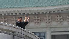 МЦК: От защиты к нападению. Может ли ядерная программа Северной Кореи стать наступательной