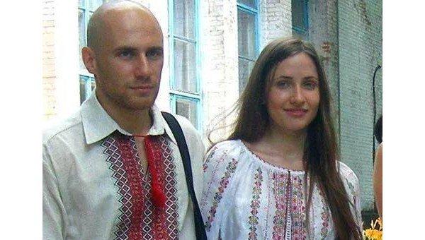 Убийцу Вороненкова разыскивали за правонарушение в 2012