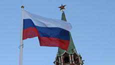 Взяли паузу: в Кремле не стали с ходу отвергать идею Малороссии