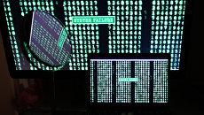 Караганов считает, что контроль за Интернетом со стороны власти неизбежен