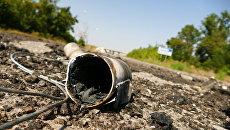 Финальный свисток для войны в Донбассе